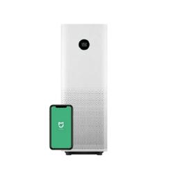 Oczyszczacz powietrza Xiaomi Mi Purifier Pro 60 m²