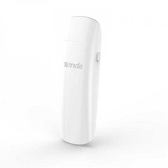 Adapter Tenda U12 Karta sieciowa AC1300 Wi-Fi USB