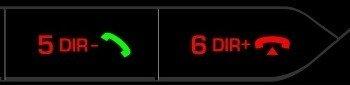 Blaupunkt Brighton 170BT MP3 USB AUX 40W BT pilot