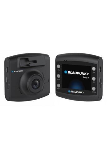 Cyfrowy rejestrator wideo Blaupunkt BP 2.1 Full HD