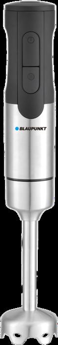 Ręczny blender Blaupunkt HBD211 prędkość x2 1100W