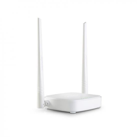 Router Tenda N301 Wireless-N 300 Mb/s