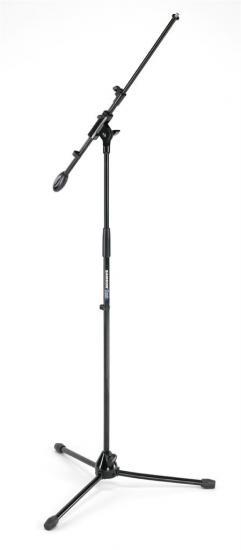 SAMSON BT4 teleskopowy statyw mikrofonowy typu żuraw