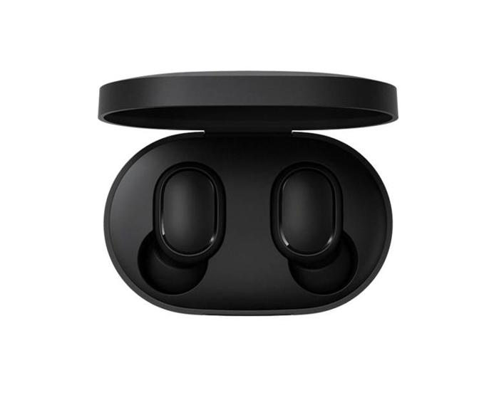 Słuchawki bezprzewodowe Xiaomi Mi Wireless Earbuds