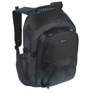 Targus Notebook Backpac plecak do notebooka 15.4'' - 16''